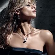 http://thumbnails38.imagebam.com/11954/a1ce6a119531470.jpg