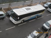 Autocars Ferry - Page 2 2c4e24119603830