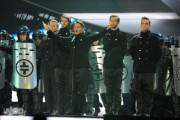 Take That au Brits Awards 14 et 15-02-2011 08e899119744617
