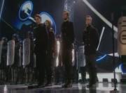 Take That au Brits Awards 14 et 15-02-2011 3ece70119743997