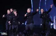 Take That au Brits Awards 14 et 15-02-2011 3fa8e4119744850