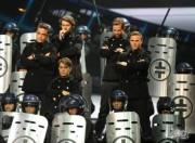 Take That au Brits Awards 14 et 15-02-2011 Bf5a32119744673