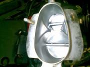 traitement Clio 16S (clio cup)+ restauration. A32d79120850494
