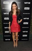 Mila Kunis - Vanity Fair Campaign Hollywood, February 24, 2011