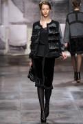 Модные Тенденции.  Что касается фасонов, то они достаточно разнообразны.