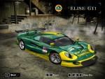 Lotus Elise GT1 178184122594540
