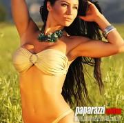 Desnudas de revista paparazzi images 81