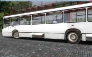 Mercedes Benz Turk O 345 & O 345 G 40fef9123590378