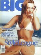 Magazine Big June 2000 Ba5f43123767786