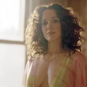 Jennifer beals nude pics