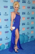Jenna Jameson @ Perez Hilton's Blue Ball Birthday Celebration in LA March 26th HQ x 8