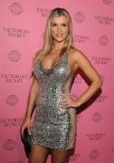 Джоанна Крупа, фото 298. Joanna Krupa Victoria's Secret 2011 'SWIM' collection launch at Club L in Los Angeles - March 30, 2011, photo 298