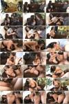 Raylene (MyFriendsHotMom/2011/HD/1080p)