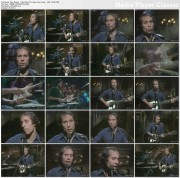 PAUL SIMON - Fifty Ways To Leave Your Lover - Saturday Night Live (1976) - 1 music video (logo free VOB)