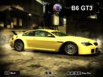 2009 Alpina B6 GT3 [Most Wanted] 48c3dd127159367