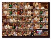 Toni Braxton---legs--Talk--07.04.2011--cbs
