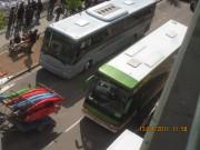 Manif dans les rues d'Epinal... - Page 2 168c20127867134