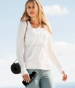 Тори Правер, фото 42. Tori Praver Photoshoot for H & M, photo 42