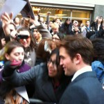 Water for elephants NY 17 avril 2011 0974fc128389640