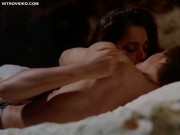 Nude naked sex jayne kennedy