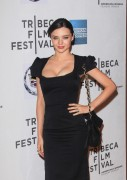 Миранда Керр, фото 352. Model Miranda Kerr attends the premiere of 'The Good Doctor' during the 2011 Tribeca Film Festival at BMCC Tribeca PAC on April 22, 2011 in New York City., photo 352