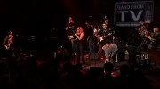 Band From TV - Live (With Hugh Laurie, Greg Grunberg)