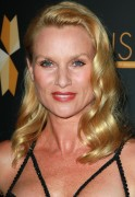 Николетт Шеридан, фото 17. Nicolette Nicollette Sheridan arrives at the 15th Annual PRISM Awards at the Beverly Hills Hotel on April 28, 2011 in Beverly Hills, California., photo 17