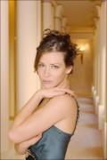 Евангелин Лилу, фото 23. Evangeline Lilly Christopher Chevlin Photoshoot, photo 23