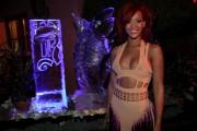 Rihanna: 23rd Birthday Party Pics!
