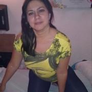 De maduras amatuer en ropa interior fotos caseras mujeres desnudas office girls wallpaper - Fotografias de mujeres en ropa interior ...