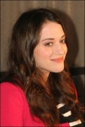 Kat Dennings @ ~  Philadelphia Style ~ Magazine Party May 16, 2011