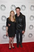 Anna Torv-An Evening with Fringe at the Paley Center For Media, May 17th 2011