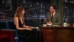 Kristen Wiig Jimmy Fallon 05-14-11 1080i