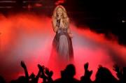 25 Mai - American Idol Finale  - Page 5 3aeedb133913465