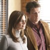 ee6cd3134060123 En Images : Castle (saison 3)