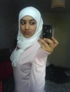 Hijab girl 88b614134263825