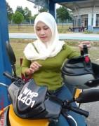 Indonesian Nice Boobs 8a8874134265394