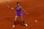 Виктория Азаренко, фото 25. Victoria Azarenka At French Open..., photo 25