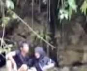 (NEW) Maen Pinggir Sungai 67370c135132584