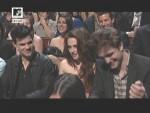 EVENTO - MTV Awards 2011 - 5/06/2011 08d12d135383444