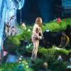 MTV Movie Awards 2011 - Página 4 5c6c39135496316