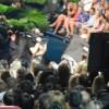 MTV Movie Awards 2011 - Página 4 90b81f135496046