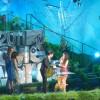 MTV Movie Awards 2011 - Página 4 A08a4d135496003