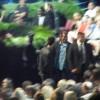 MTV Movie Awards 2011 - Página 4 Efd3cb135496086