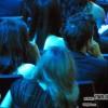 MTV Movie Awards 2011 - Página 4 B1780e135922411