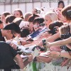 Tokio Hotel en los Muz TV Awards - 03.06.11 - Página 9 E103e3136225682