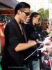 Tokio Hotel en los Muz TV Awards - 03.06.11 - Página 9 38ce76136356633