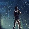 Tokio Hotel en los Muz TV Awards - 03.06.11 - Página 9 17f51f136459885