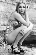 Laure sainclair vintage erotica forums