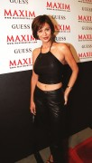 Кэтрин Бэлл, фото 28. Catherine Bell - 2000 Maxim Magazine Party 10.8.2000, photo 28